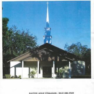 Brandon Fellowship Baptist Church