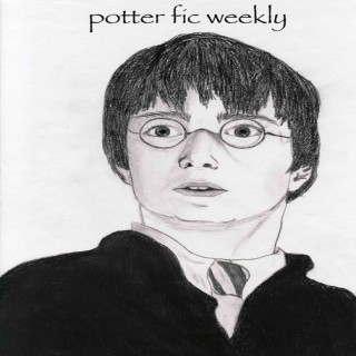 PotterFicWeekly
