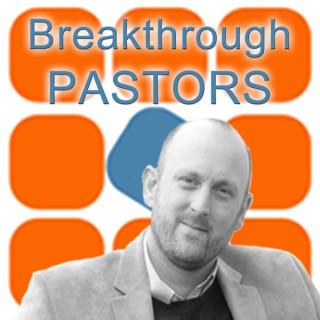Breakthrough Pastor