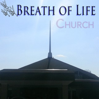 Breath of Life Podcast... This is the Place