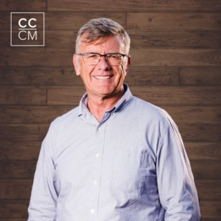 Brian Brodersen Podcast by Calvary Chapel Costa Mesa