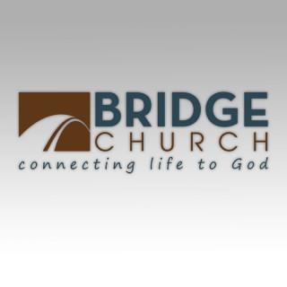 Bridge Church Annapolis