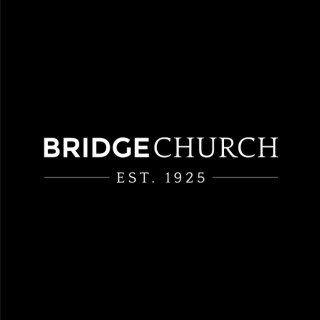 Bridge Church Podcasts