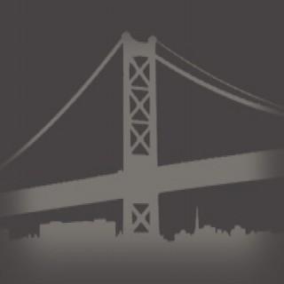 Bridge Community Podcast