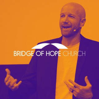 Bridge of Hope Church