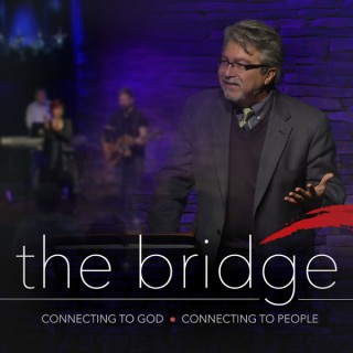 Bridge Tulsa Audiocast