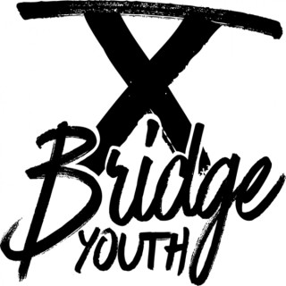 Bridge Youth