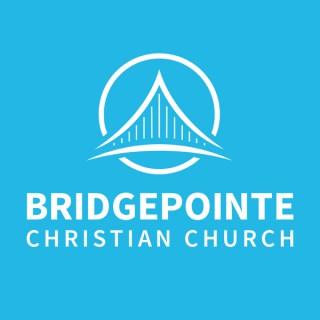 BridgePointe Christian Church
