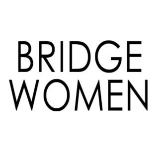 BridgeWomen - The Bridge Church