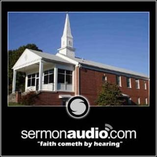 Bridwell Heights Presbyterian Church PCA