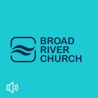 Broad River Church