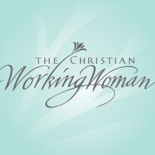 Broadcasts – Christian Working Woman