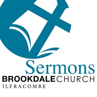 Brookdale Church Ilfracombe