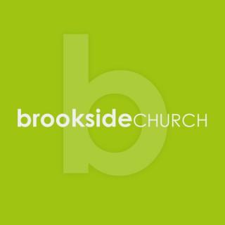 Brookside Church Omaha