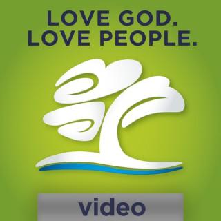 Brookwood Church Message Video