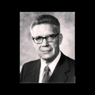 Bruce R McConkie General Conference