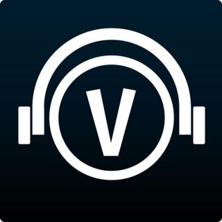 BRV Podcast - Audio