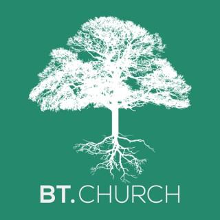 BT Church Podcast