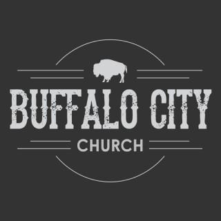 Buffalo City Church