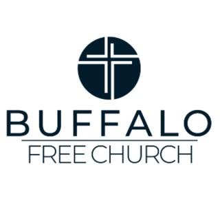 Buffalo Evangelical Free Church