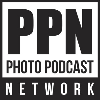 PPN - Photo Podcast Network