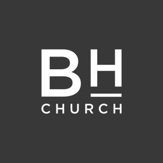 Burning Hearts Church