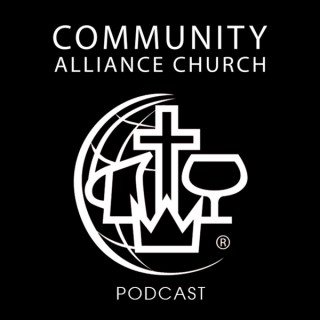 Butler Community Alliance Church