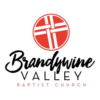 BVBC Sermon Podcast