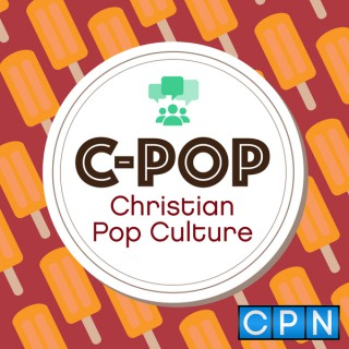 C-Pop