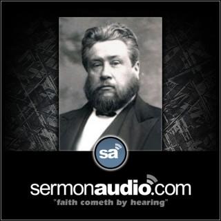 C. H. Spurgeon on SermonAudio
