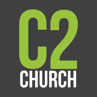 C2 Church