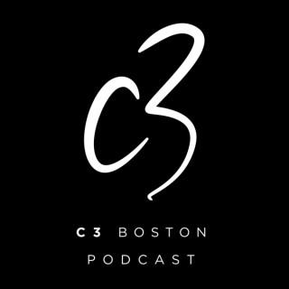 C3 Boston