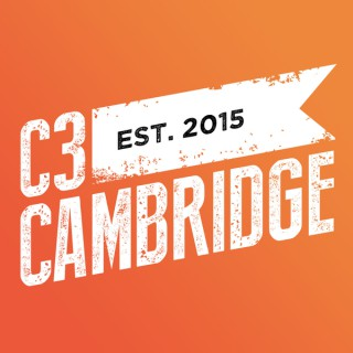 C3 Church Joondalup Podcast