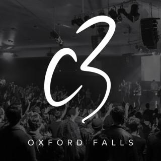 C3 Church Oxford Falls