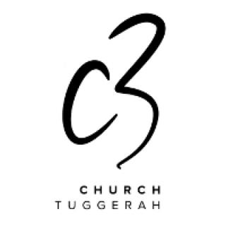 C3 Church Tuggerah