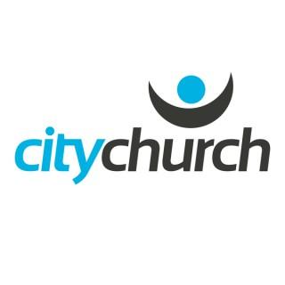 C3 City Church Podcast