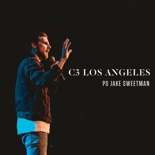 C3 Los Angeles