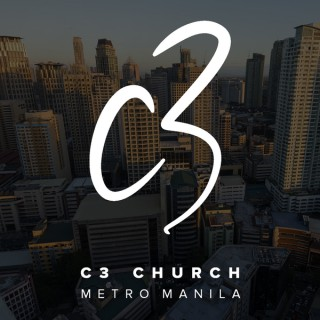 C3 Metro Manila