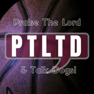 Praise The Lord & Talk Dogs