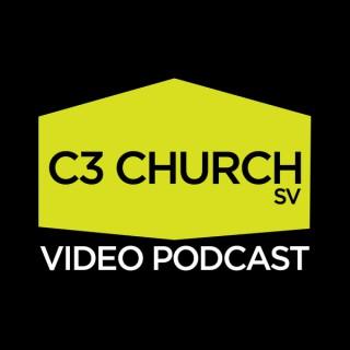 C3SV Video Podcasts