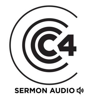 C4 Church Audio Sermons