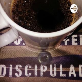 Café com discipulado