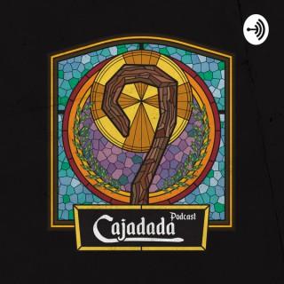 Cajadada Podcast
