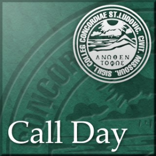 Call Day