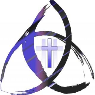 Calling Community Church