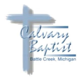 Calvary Baptist Church Battle Creek, MI