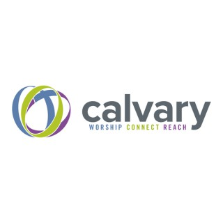 Calvary Baptist Church | Oshawa Sermons