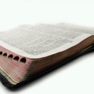 Calvary Bible Church - Fort Worth, TX