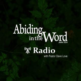 Calvary Castle Rock - Radio