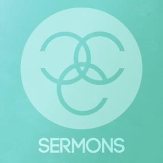 Calvary Chapel Cardunal - Sermon Audio